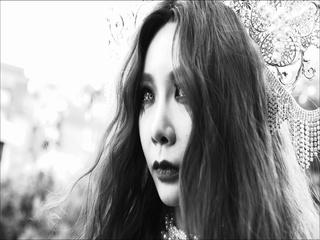 Dear. Rude (Feat. 치타) (Preview 2) (Teaser)