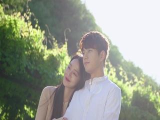 Stay (단, 하나의 사랑 OST Part.5)