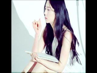 미랭시 (Feat. ZEZE)
