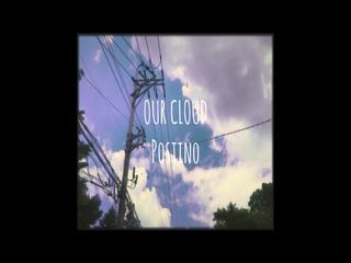 우리의 구름 (Our Cloud)