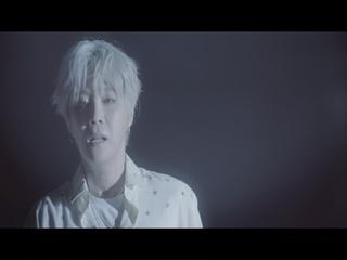 불면증 (Teaser 2)