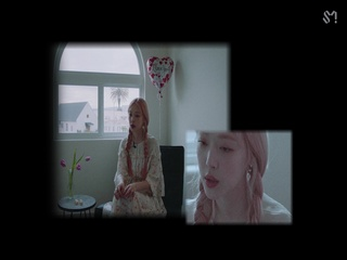 고블린 (Goblin) (MV Teaser 1)