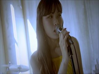 목소리 (Live Ver.)