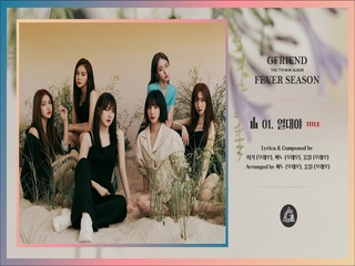 The 7th Mini Album 'FEVER SEASON' (Highlight Medley)