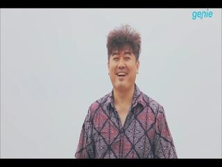 필윤 (Phil Yoon) - ['필윤 (Phil Yoon)' 쇼케이스] 'Yo, Como Esta' M/V 영상