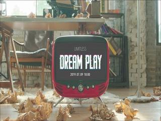 몽환극 (Dream Play) (Teaser)