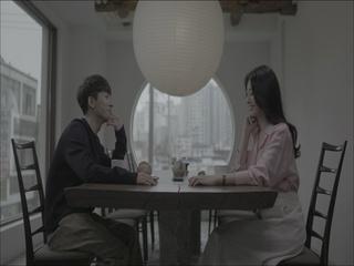 뻔한 이야기처럼 (Feat. 김태현 of 더브라더스)