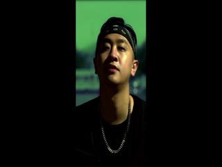압생트 (Absinthe) (Feat. CLADI (클라디))