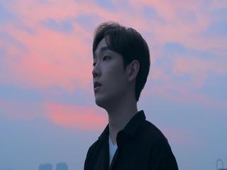 두번의 이별 뒤에 다시 만난 너 (Feat. 남근형)