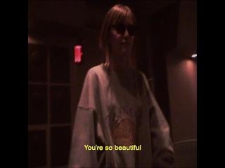 Ur So Beautiful