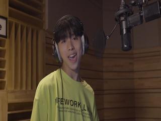 현실자각타임 (Feat. Dok2)