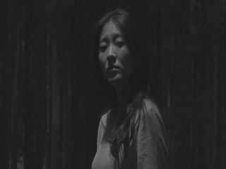 나만 (Feat. 짙은 & 이사라)