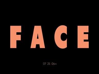 FACE (Teaser 2)