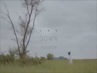 Down (Teaser)