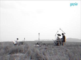 MQQN - [Just a fool] 'U' Live Clip 영상