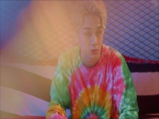 타임랩스(TIME LAPSE) (Prod. by BOYTOY) (Feat. WH3N & 권영훈 (TANGTHEAWESOME))