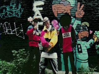 MJ (Feat. OTIS CA$H)