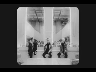 RISKY (Feat. KINGwAw) (Teaser)