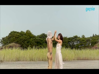 RAINBOW99 (레인보우99) - [동두천] '상패동' M/V 영상