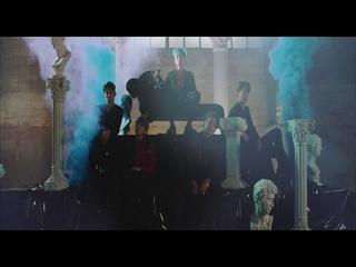 깨워 (Wake up) (MV Teaser)