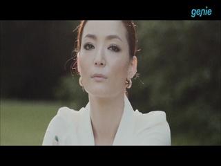 Moon (혜원) - [Tenderly] 'Tenderly' TEASER