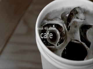 cafe (Teaser)