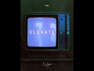 Elevate (Teaser)