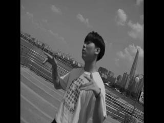 있어줘 (Prod. by Fa.B)