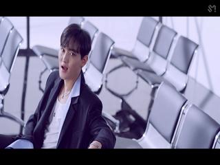 Love Song (Feat. Paloalto) (MV Teaser)