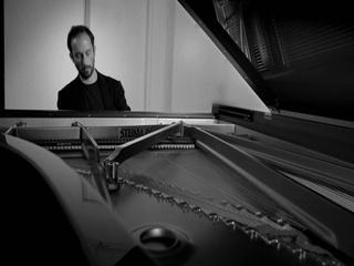 Beethoven Moonlight Piano Sonata No.14 & Op 27 No. 2 - I. Adagio Sostenuto