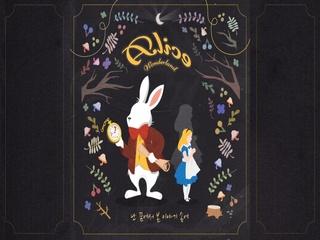 Alice (Feat. 수조)