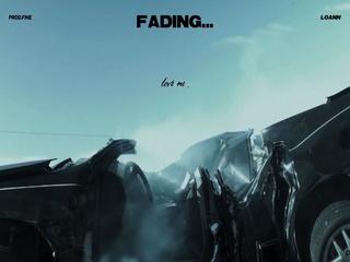 Fading... (Prod. by FINE)