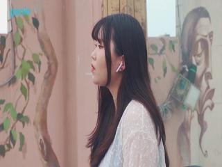['Khalid - Talk' 커버 콘테스트] '오지연' 커버 영상