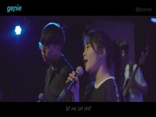 ['Khalid - Talk' 커버 콘테스트] '밴드 난장판' 커버 영상