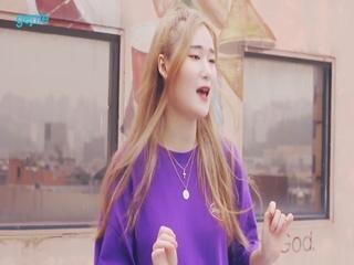 ['Khalid - Talk' 커버 콘테스트] '서은수' 커버 영상