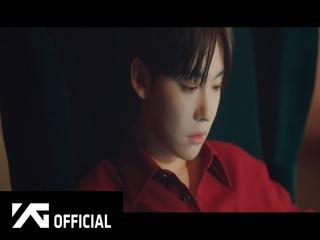 또또또 (Feat. MINO) (Teaser 1)