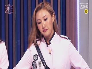 [예고] '피말리고 숨막히는' 걸그룹 컴백 전쟁이 시작된다! <퀸덤>