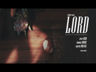 The Lord Film (Prologue) (Special Film)