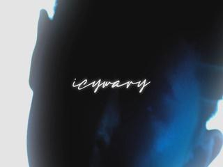 icywavy (Feat. Colde) (Teaser #1)