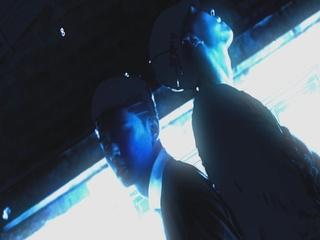 icywavy (Feat. Colde) (Teaser #2)