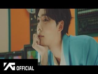 또또또 (Feat. MINO) (Teaser 2)