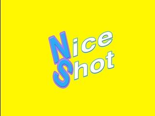 나이스샷 (Nice Shot) (인사말 영상)