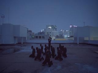 MISSING (M/V Choreography Ver. 2)