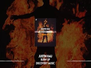 Burn Up (Radio Edit.)