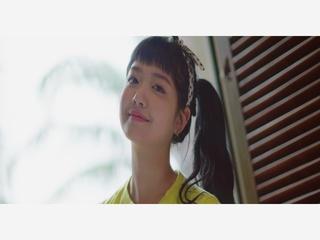 끼리끼리(KKILI KKILI) (신영 Ver.) (Teaser 2)