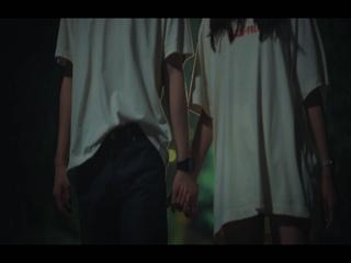 9월의 바캉스 (Teaser 1)