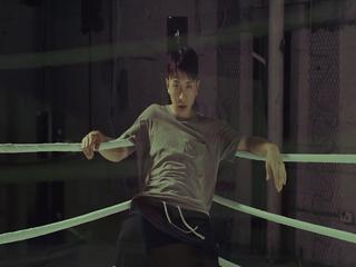 일주일째 (1week) (Feat. 개리)