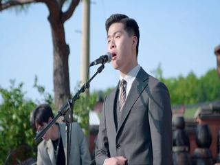 자진난봉가 (With 권예진) (Feat. 양진수)
