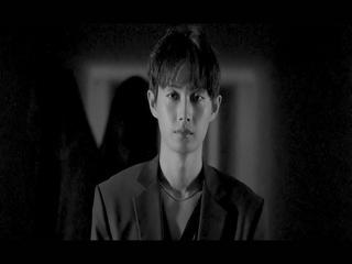내버려둬 (Teaser 2)