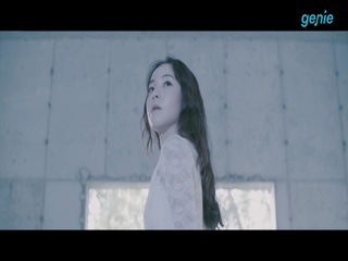 York - [Bird] 'Bird' M/V 영상